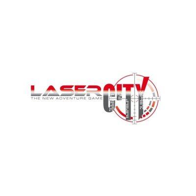 12_laser
